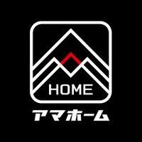 logo-sample200px